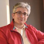 Peter Gadjev