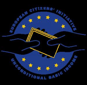 Европейска гражданска инициативаза въвеждане на Безусловен базов доход (ББД) в целия ЕС